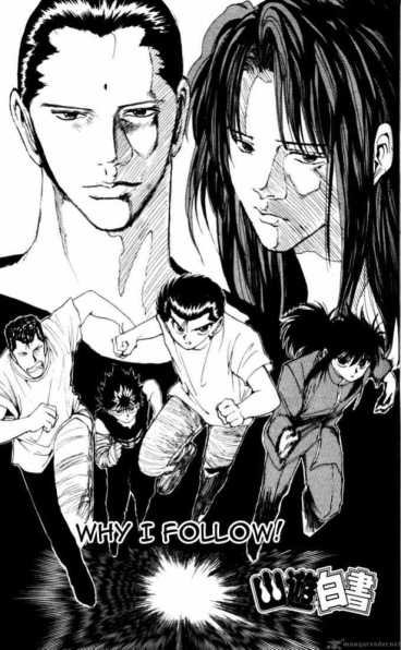 Yu.Yu.Hakusho.full.851940