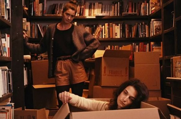 obvious-child-cartons