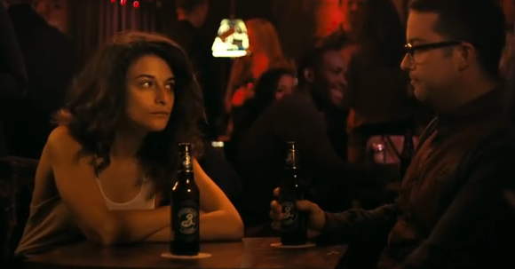 Obvious-Child2