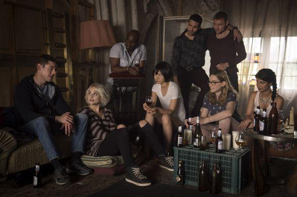 Sense8-4-raisons-de-regarder-la-saison-deux