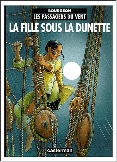 La-Fille-sous-la-dunette